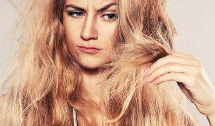 ярина когда волосы перестанут быть жирными