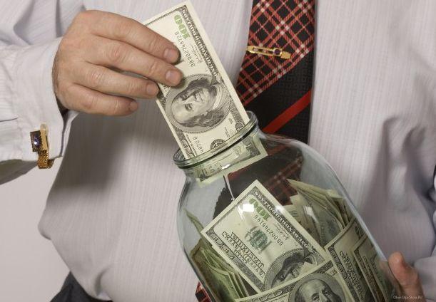 Судья Чаус трижды менял сумму взятки за условный срок для наркоторговца