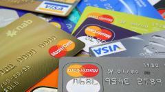 Кібершахраї «озброюються», банки не квапляться із захистом кредиток (ФОТО)