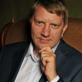 Адвокат Вячеслав Дереча