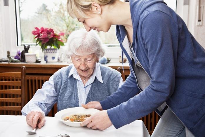 Договор с домом престарелых санатории для инвалидов колясочников в свердловской области