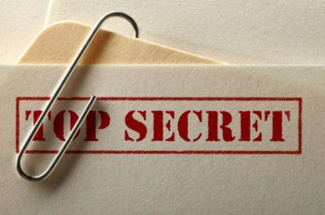 Тайна в магии Preview_w640zc0