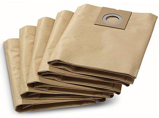Картинки по запросу Какие мешки для пылесоса выбрать?