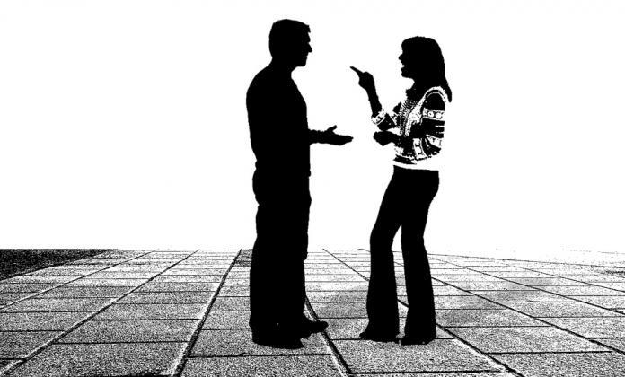 Как отомстить бывшей жене пр законк рк