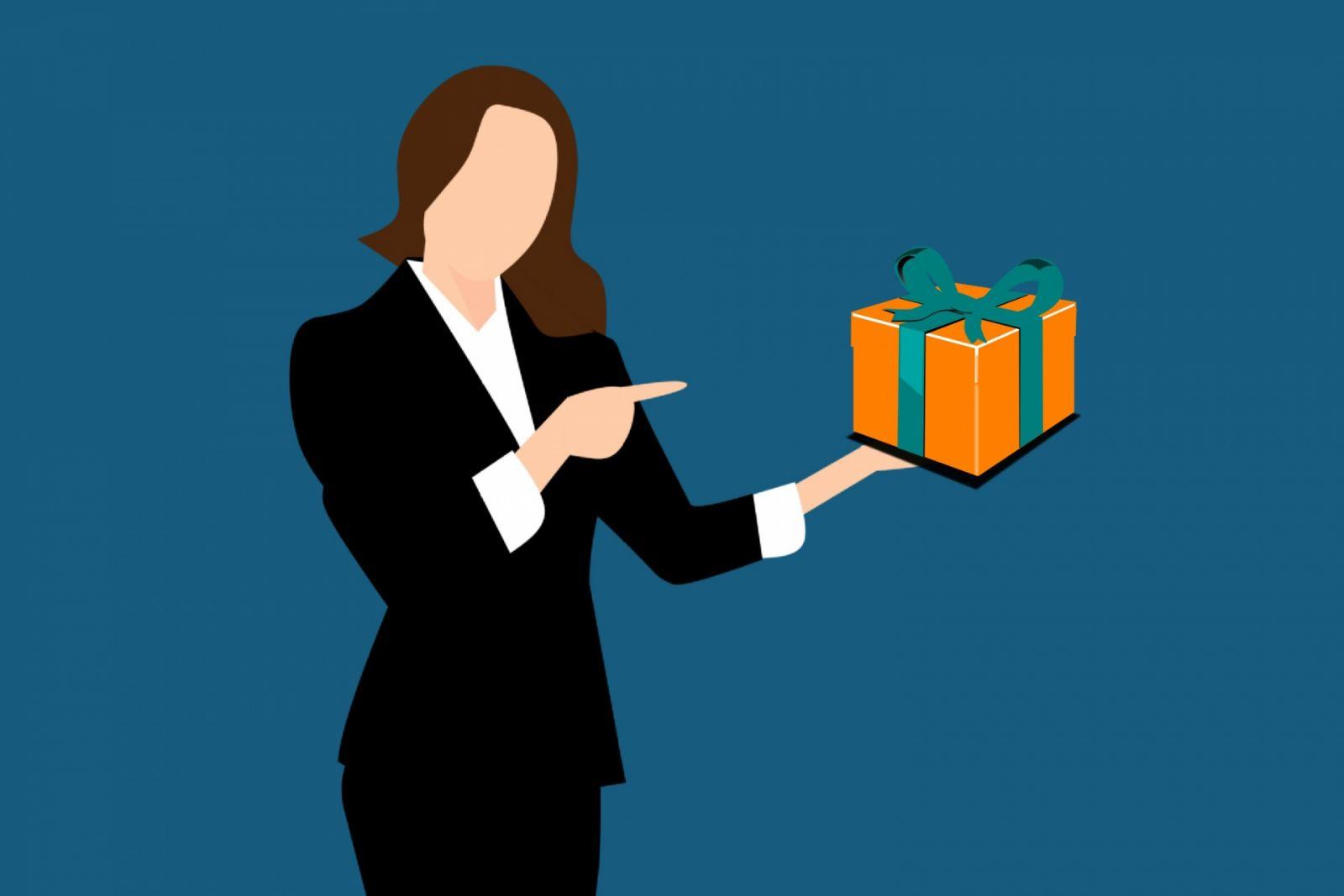 В ст. 727 ГК четко прописаны условия, на основании которых договор о дарении может быть расторгнут. Фото: publicdomainpictures.net