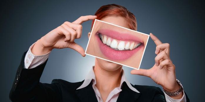 Стоматологія в Україні - стоматологічна допомога і догляд за зубами 02027adf5131a
