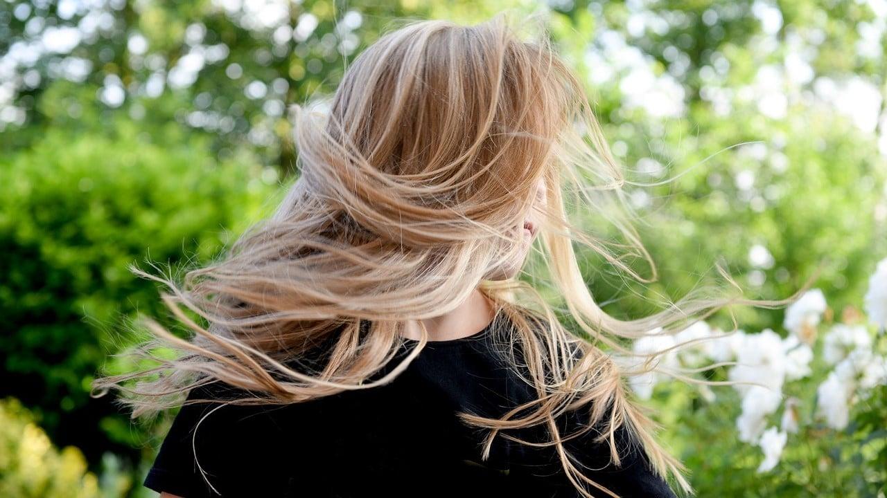 Правильное питание для здоровья: Минеральный состав волос отражает микроэлементный баланс органов