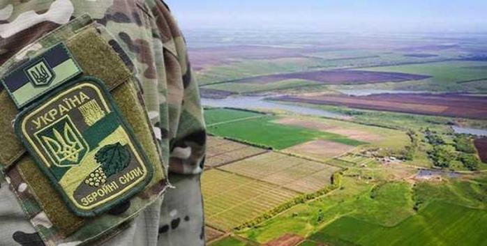 Заступника командира однієї з військових частин Прикарпаття судитимуть за розбазарювання землі