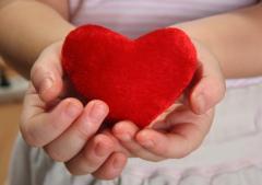 Внезапная остановка сердца: это нужно знать каждому — Ракурс