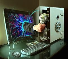 У мережі з'явився вірус, здатний обдурити банківських співробітників
