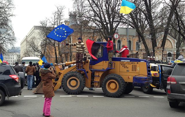 Порошенко рассказал о причинах срыва выборов в Мариуполе - Цензор.НЕТ 9156