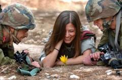 Психологическая упругость— залог выживания вовремя войны