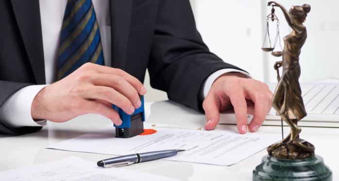 Картинки по запросу Регистрация бизнеса