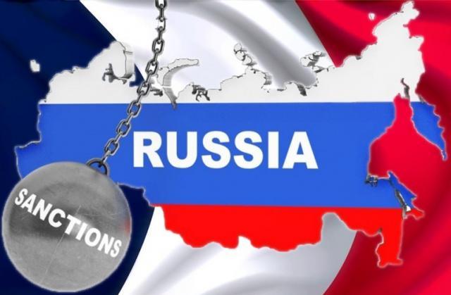 """Результат пошуку зображень за запитом """"санкції проти росії"""""""