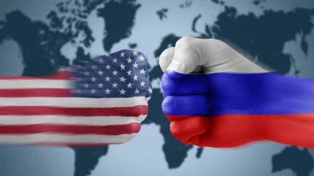Десятки русских олигархов наняли юристов, чтобы непопасть в«кремлевский доклад»