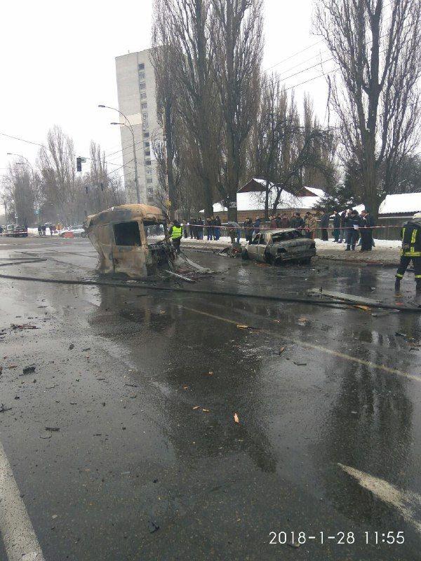 телефоны, авария на киевском шоссе 14 ноября 2017 цен стоимости английского