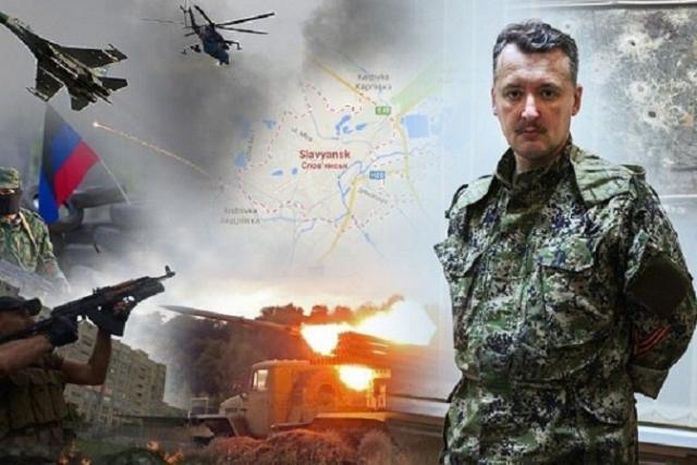 """Результат пошуку зображень за запитом """"жертви MH17"""""""