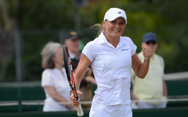 Світоліна вТОП-3 тавражаючий «стрибок» Костюк— Рейтинг WTA