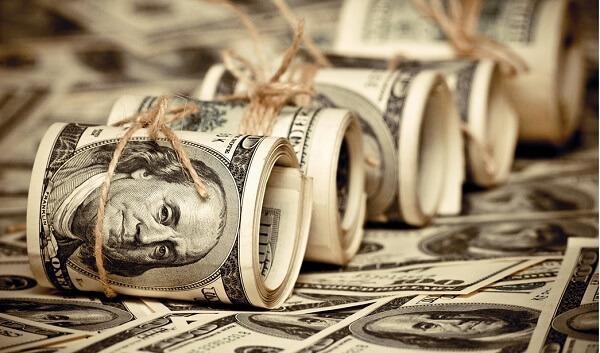 Украина оплатила МВФ проценты покредиту вобъеме $375 млн