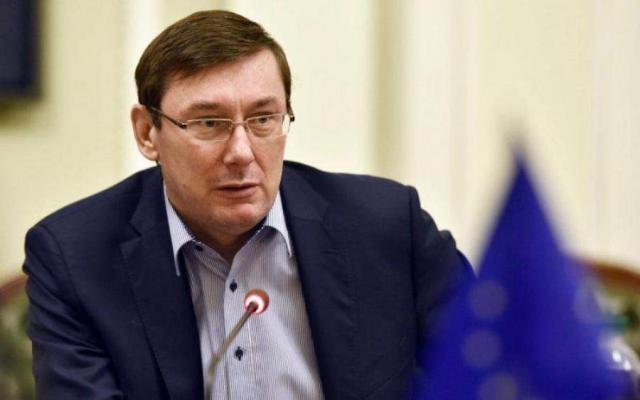 Саакашвілі втратив статус біженця вУкраїні