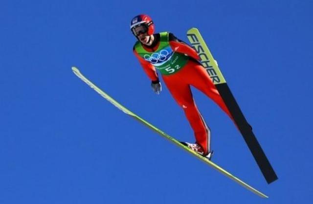 Сьогодні уПхьончхані відбудеться відкриття ХХІІІ зимових Олімпійських ігор