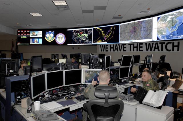 США иГермания предлагают сделать новые большие командные центры НАТО— СдерживаниеРФ