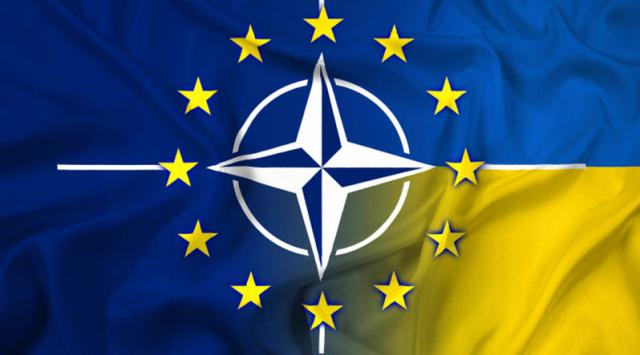 Угорщина заблокувала засідання Україна-НАТО