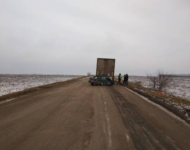 Фото: пресс-служба Нацполиции Кировоградской области