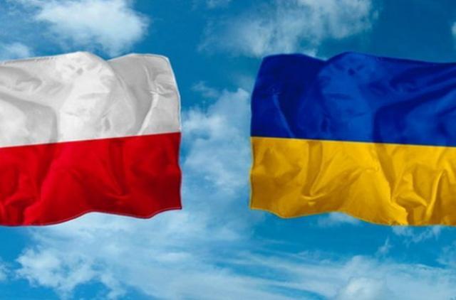 ВХарькове осквернили монумент солдатам УПА