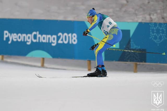 РФ осталась на20-м месте медального зачета Олимпиады
