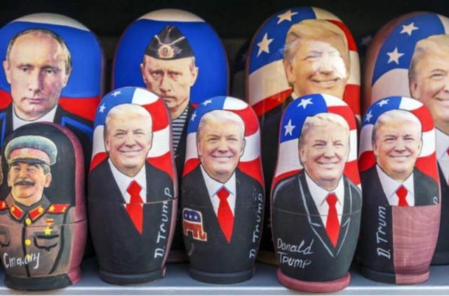 «Укрепление страны ицелостность»: Стали известны темы агитационных роликов В.Путина