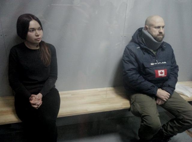 Совещание суда поделу ДТП наСумской перенесли еще нанеделю