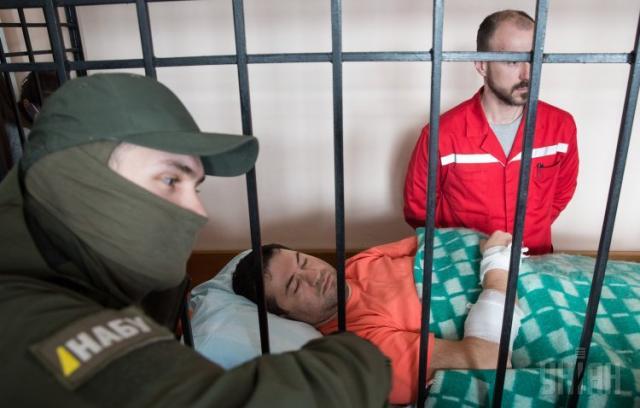 НАБУ расследует новое дело овзяточничестве Насирова: «всплыла» компания наВиргинских островах