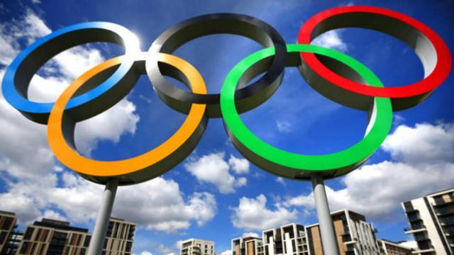 Итальянка София Годжа завоевала золото Игр вгорнолыжном спуске