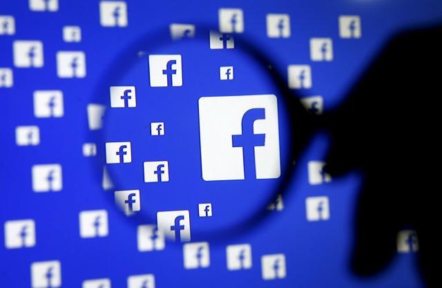 В фейсбук появятся 3D-публикации изображений