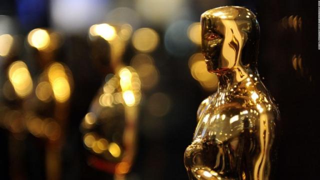 Оскар-2018: РФ пробует воздействовать нарезультаты премии