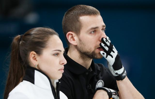 Еще один российский спортсмен попался надопинге наОлимпиаде