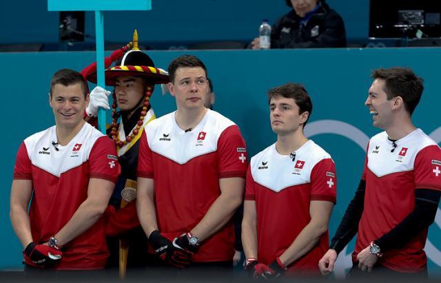 Еще одного спортсмена из России поймали на допинге во время Олимпиады