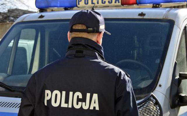 ВПольше задержали украинского хакера, которого разыскивал Интерпол