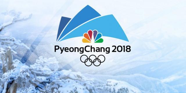 Олімпійська збірна Норвегії встановила новий рекорд в історії Зимових Олімпійських ігор