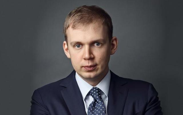 Генпрокуратура применила спецконфискацию кпредприятию, задействованному в«схеме Курченко»