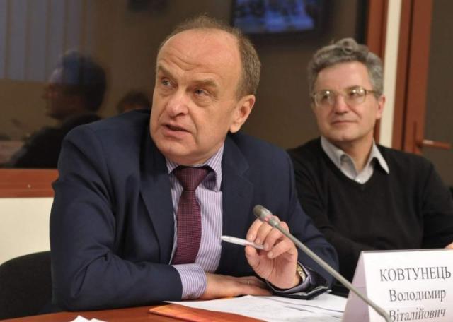 ЗМІ: Син заступника міністра взяв участь збройному нападі накур'єра уКиєві