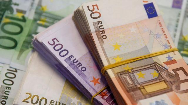 Скандинавские страны выделят 3,8млневро для проектов наДонбассе