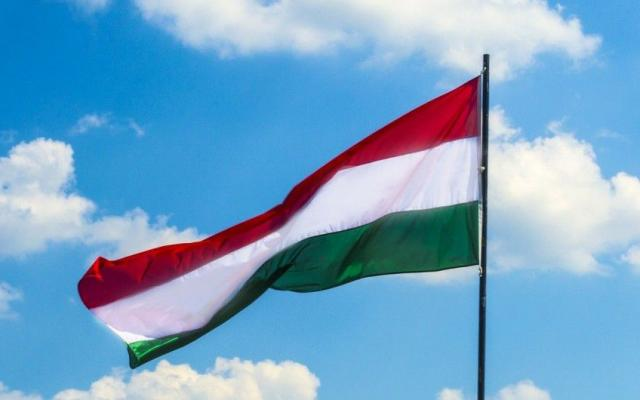 Угорщина нерекомендує відвідувати Закарпаття через можливі провокації