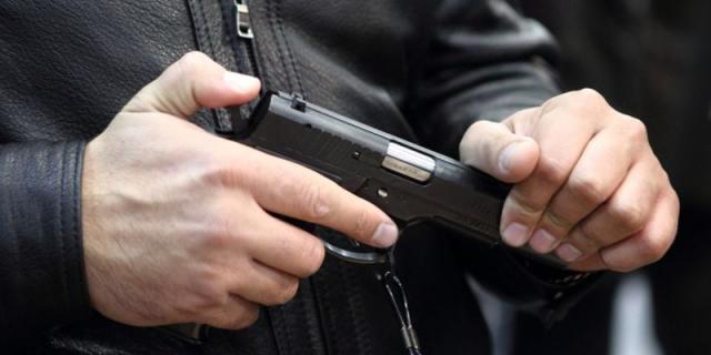 Участникам АТО будут оплачивать обучение: Порошенко подписал закон