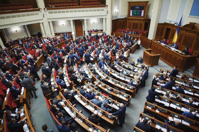 Оккупанты проиграли. «Скифское золото» изКрыма возвратят Украине