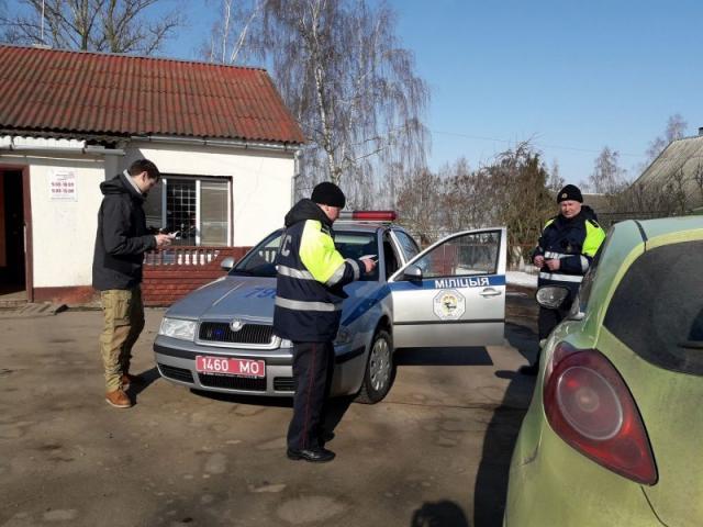 В Беларуси вДень воли задерживают оппозиционных активистов