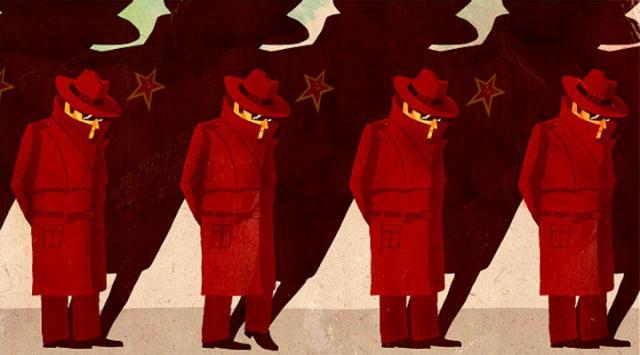 Русских дипломатов вышлют совсем скоро — МИД Украины