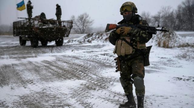 Стало известно, как накажут тернопольских полицейских, которые танцевали под Газманова
