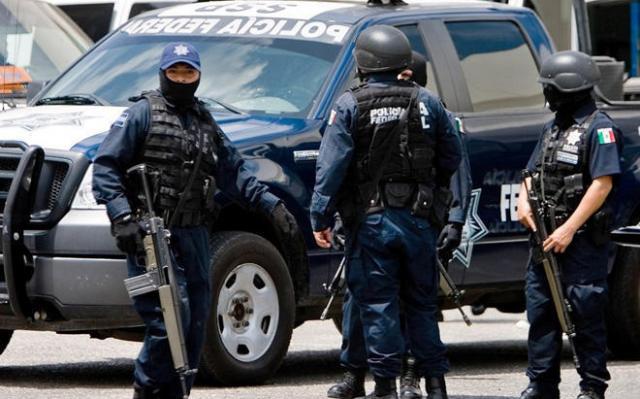УМексиці під час великодньої ходи сталася стрілянина: двоє осіб загинуло